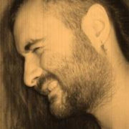 Pantelis Petrou's avatar