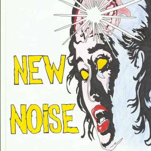 Headache Music's avatar