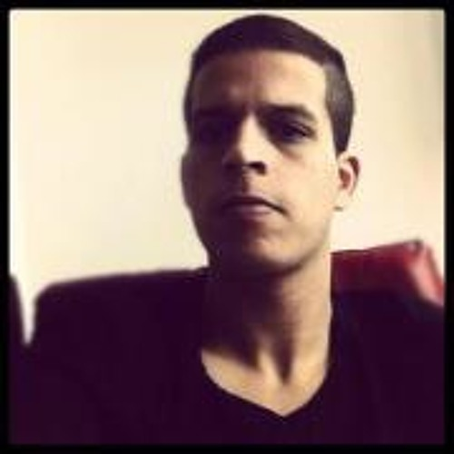 Mouline Ammar's avatar