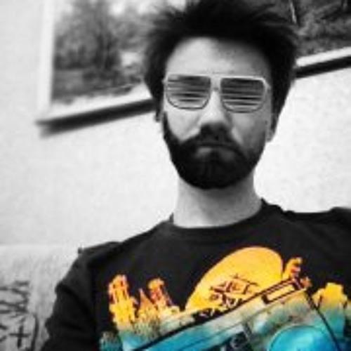 Jack Apanasenko's avatar
