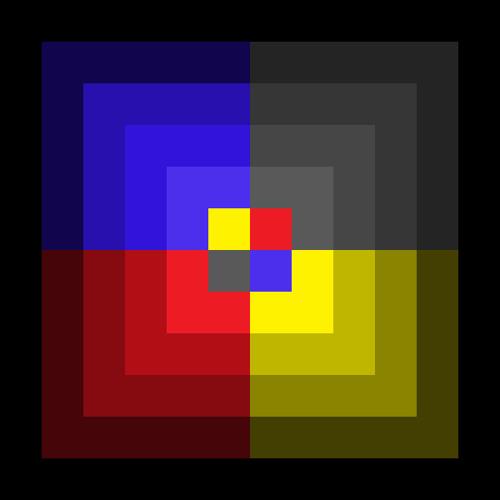 IoEvenade's avatar