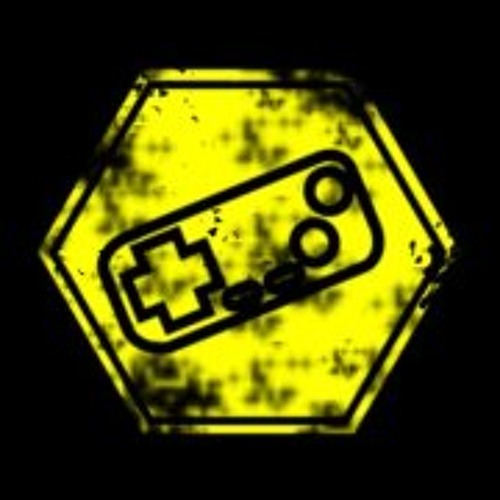 Trovador Urbano's avatar