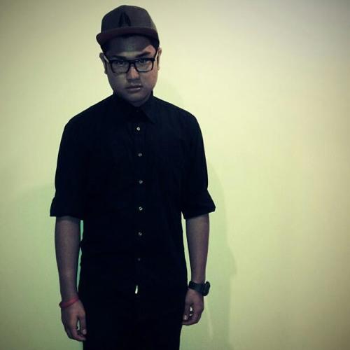Hakim Dannic's avatar