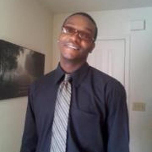 Nicholas Crawford 1's avatar