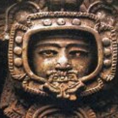 Mighty Mazzaroth's avatar