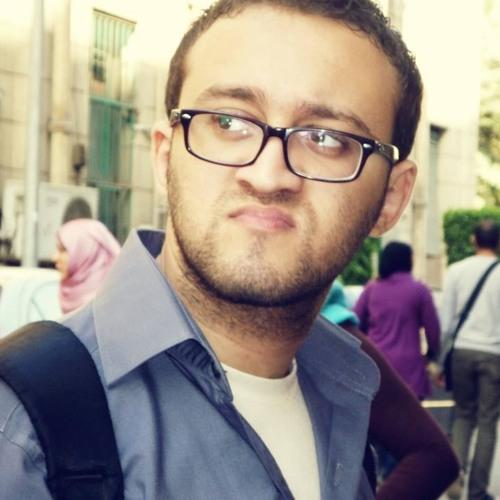 Lutfi.Khald's avatar