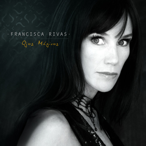 Francisca Rivas B.'s avatar