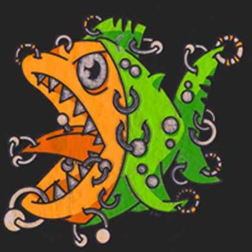 WikarX's avatar