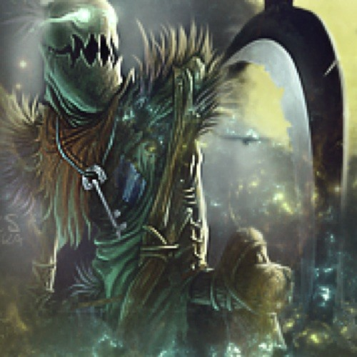 RozenHD's avatar