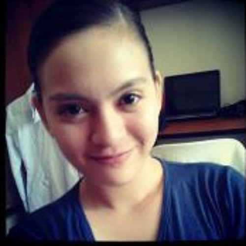 Karen Kaye Dumalagan's avatar