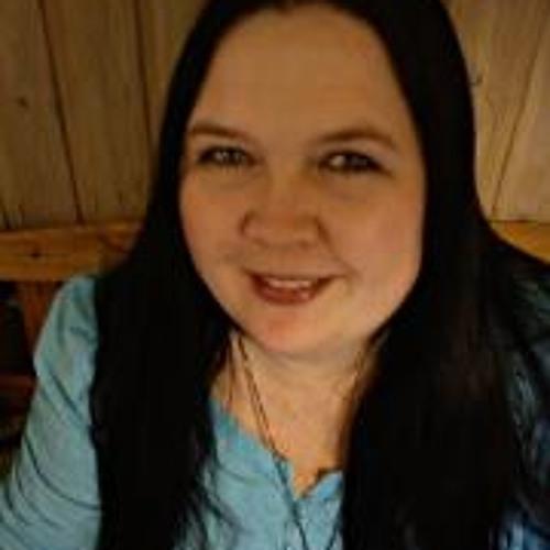 Maria Nygren's avatar