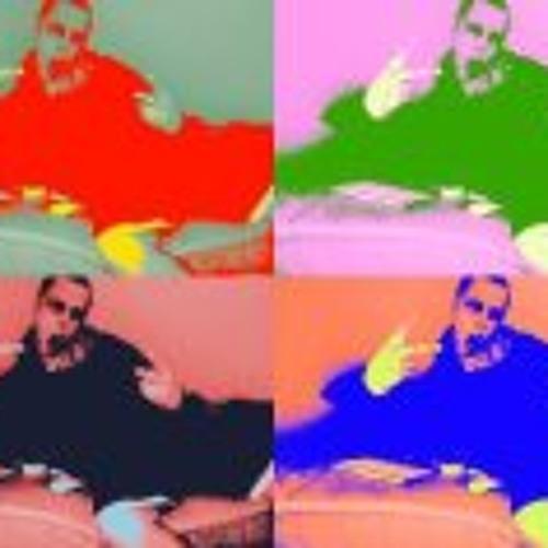 Ian Monfred's avatar
