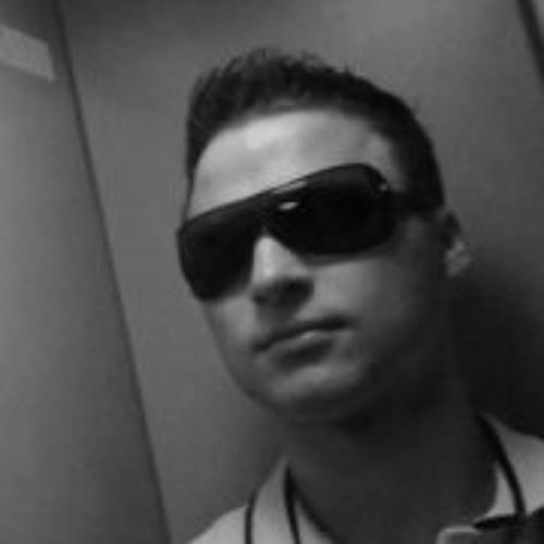 Vit Valka's avatar