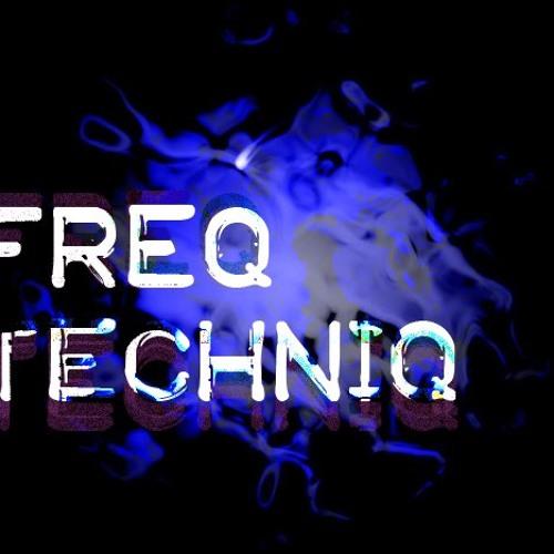 FreqTechniq's avatar