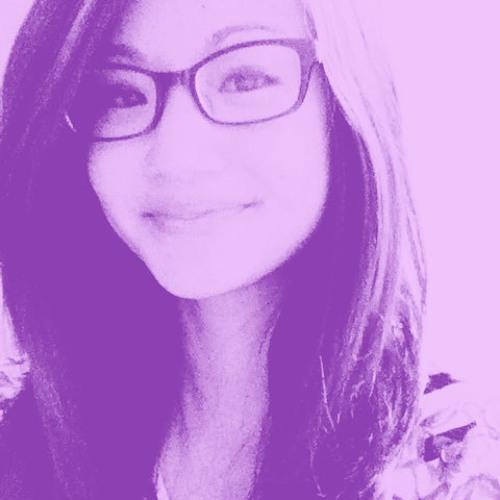 Liz Choi's avatar