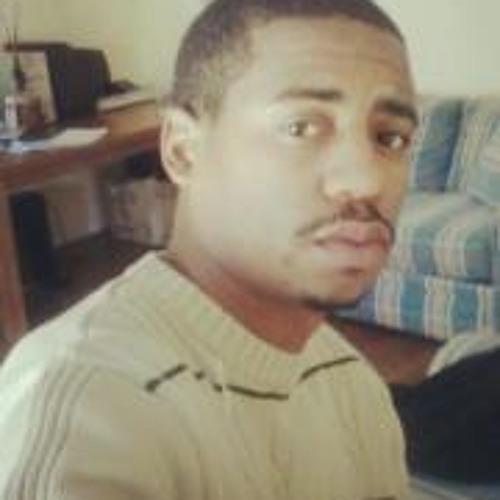 Derrick Marsh 2's avatar