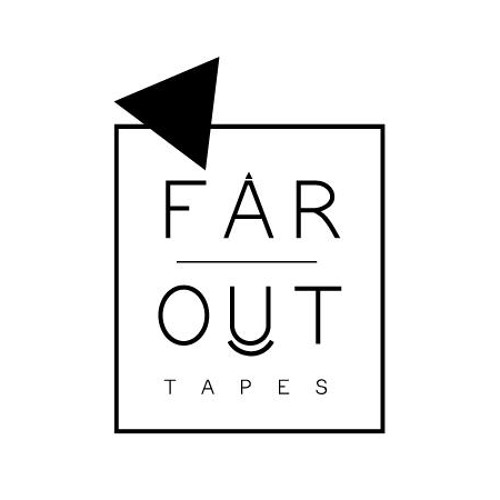 Far Out Tapes's avatar