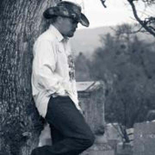Bryan Evanz's avatar