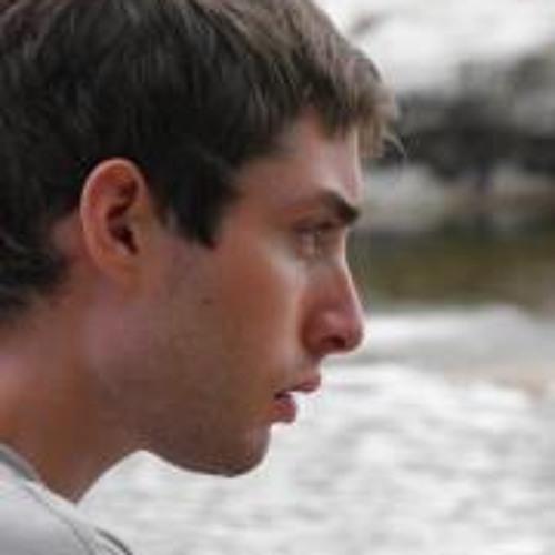 Marcos Lezcano's avatar