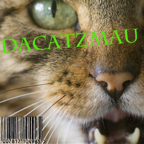 DaCatzMau's avatar
