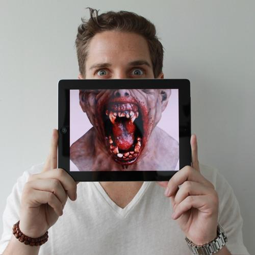 Beastmode's avatar