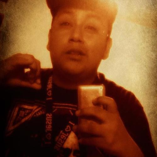 RaUl^Hb_30's avatar