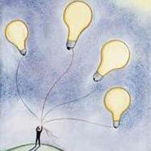 freeballoon's avatar
