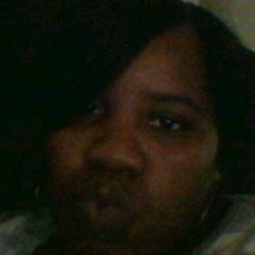 denise2010's avatar