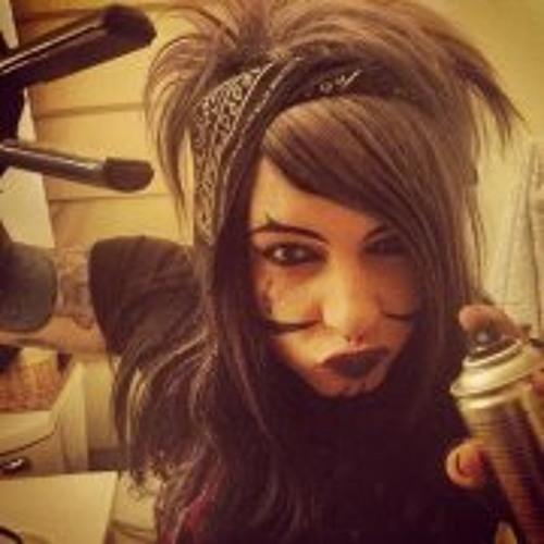 Dahvie Vanity 2's avatar