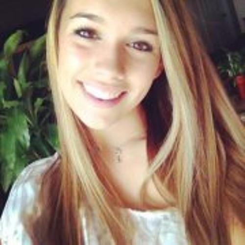 Sara Brodsky 1's avatar