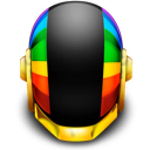 Stepie's avatar