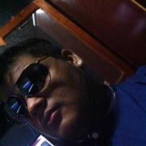 Kaio Carvalho 1's avatar