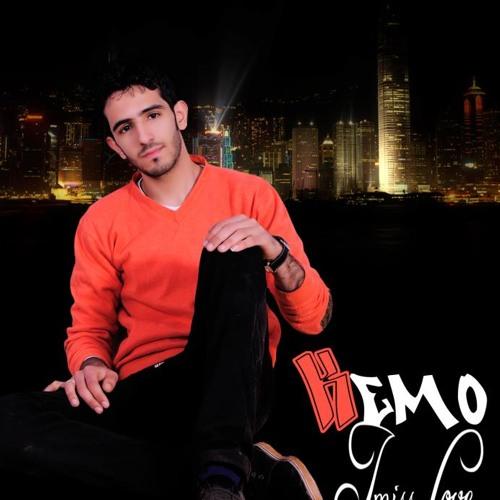 Kemo Hadad's avatar
