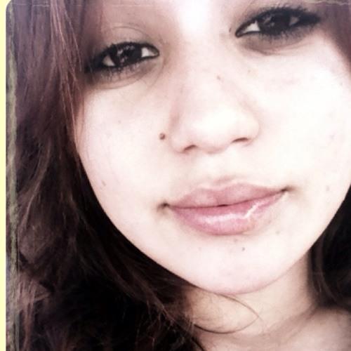 kissssumbaby's avatar
