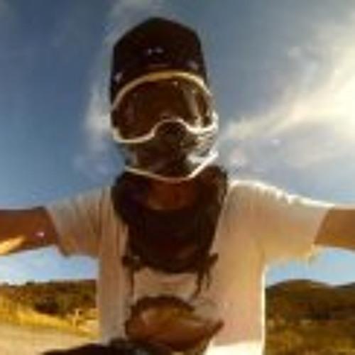 Hunter Jenkinson's avatar