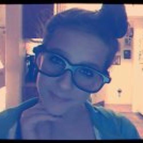 Calli Aurora's avatar