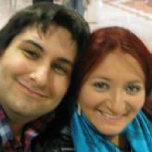 Alejandro Granata's avatar