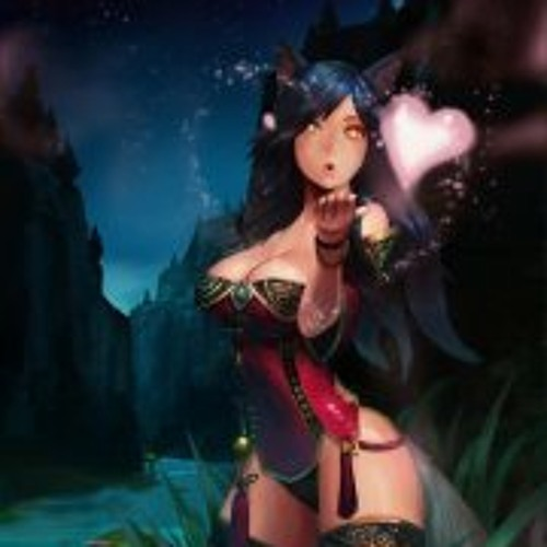 Jonathan Hong 2's avatar
