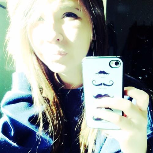 AnnKayla_'s avatar