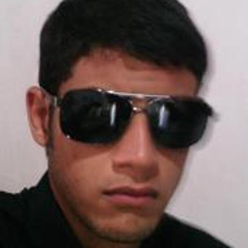 Edmilson Galdino Mindfree's avatar