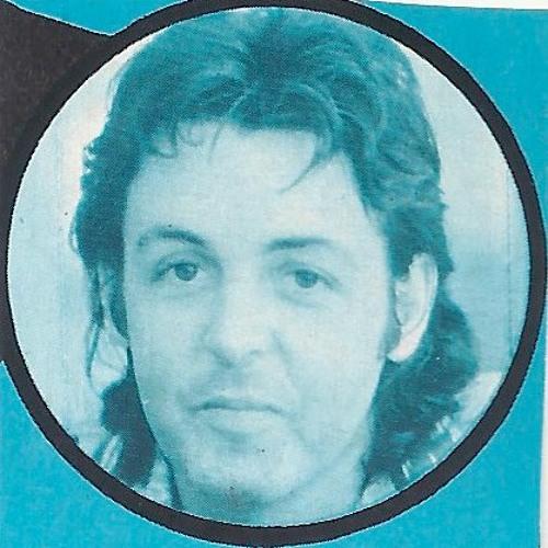 ValeRigby's avatar