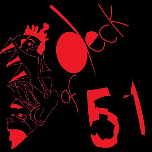 Deck of 51's avatar