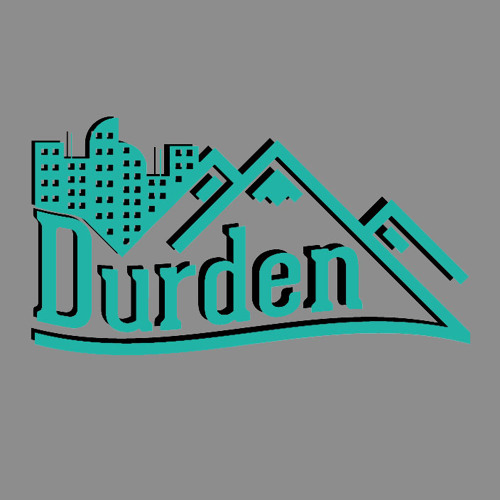 Durden Music's avatar