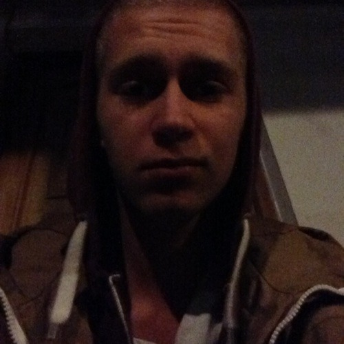 user972505871's avatar