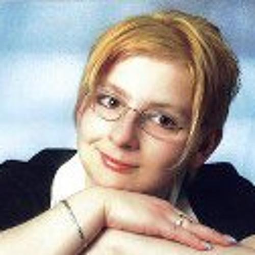 Jeannine Hoffmann's avatar