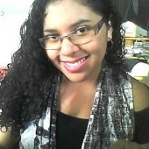 Alivre Lima's avatar