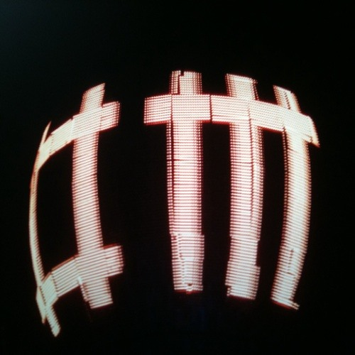 zetti3's avatar
