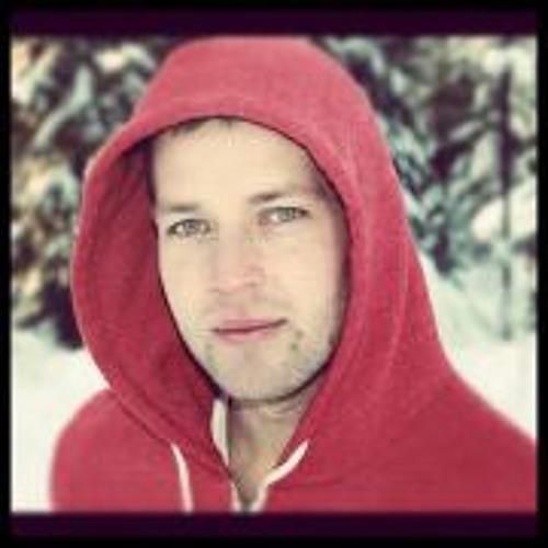 Mattseverson's avatar
