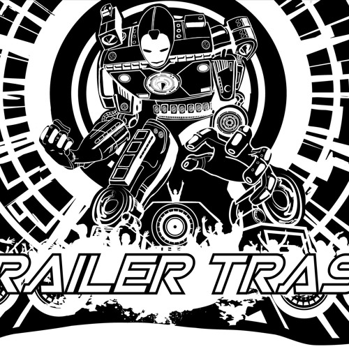 TrailerTrashSounds's avatar