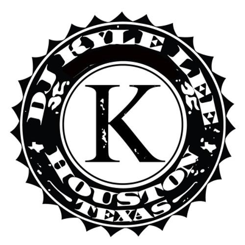 DjKyleLee's avatar
